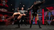 1-21-21 NXT UK 21