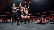 10-10-19 NXT UK 8