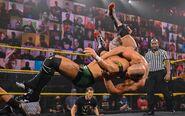 10-14-20 NXT 2
