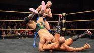 10-17-18 NXT 14