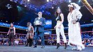 10-25-17 NXT 12