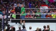 10 Biggest Matches in WrestleMania History.00059