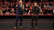 4-3-19 NXT UK 18
