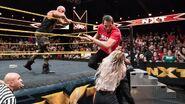 5-23-18 NXT 25