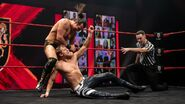 6-3-21 NXT UK 15