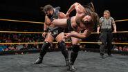 7-31-19 NXT 12