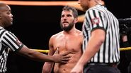 August 8, 2018 NXT results.16