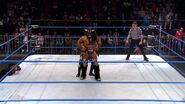 February 1, 2019 iMPACT results.00007