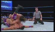 February 15, 2018 iMPACT! results.00011
