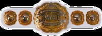 IWGP Intercontinental Championship Belt.png
