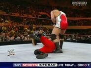 January 27, 2008 WWE Heat results.00014