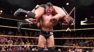 July 5, 2017 NXT results.19