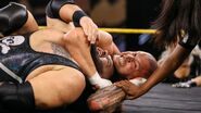 June 24, 2020 NXT results.18