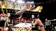 NXT 109 Photo 032