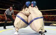 NXT 11-23-10 21