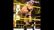 NXT 111 Photo 028