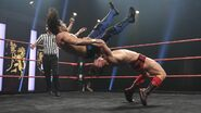 NXT UK 9-17-20 16