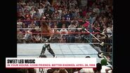 The Best of WWE The Best of In Your House.00083