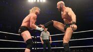 WWE World Tour 2014 - Belfast.9
