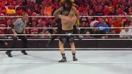 10 Biggest Matches in WrestleMania History.00039