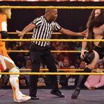 12-4-19 NXT 38.jpg