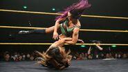 12.3.16 NXT Live.6