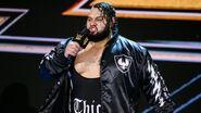 2-12-20 NXT 2