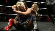 2-20-19 NXT UK 19