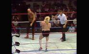 6.9.86 Prime Time Wrestling.00003