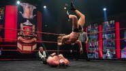 7-15-21 NXT UK 19