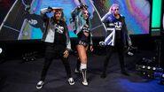 8-19-21 NXT UK 11