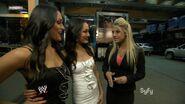 8-4-09 ECW 4