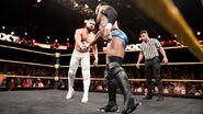 9-21-16 NXT 12