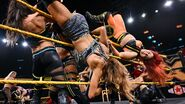9-23-20 NXT 2