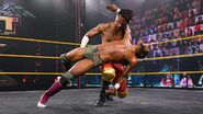 April 13, 2021 NXT results.30