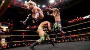 April 27, 2016 NXT.7