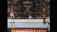 Best WrestleMania Ladder Matches.00002