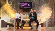 CMLL Informa (April 15, 2015) 16