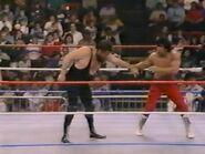 March 19, 1988 WWF Superstars of Wrestling.00019