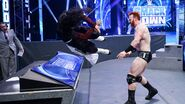 May 22, 2020 Smackdown results.27