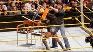 NXT 2.29.12.12