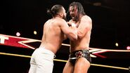 NXT 4-26-17 5