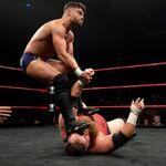 October 31, 2019 NXT UK results.18.jpg