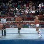 October 5, 1986 Wrestling Challenge.00008.jpg