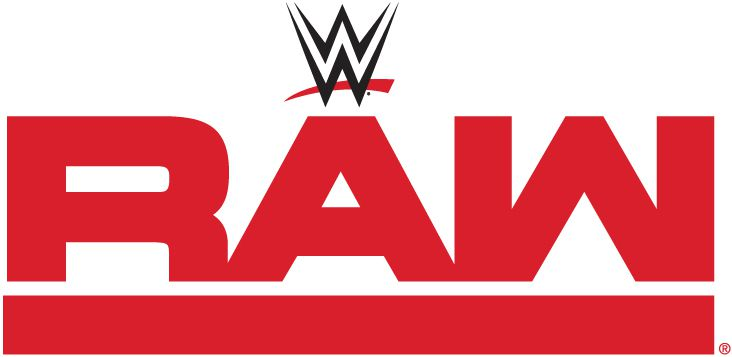 April 1, 2019 Monday Night RAW results