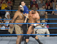 Smackdown-11August2005-9