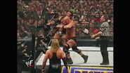 Stone Cold's Best WrestleMania Matches.00024