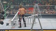 Straight to the Top MITB 6