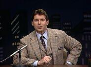 Tuesday Night Titans (February 1, 1985) 11