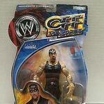 WWE Off The Ropes 4 Undertaker.jpg